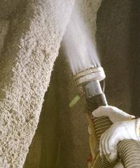 塗装:Các loại vật liệu bao phủ lên bề mặt thép Invest00b