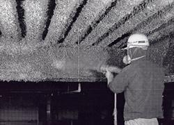 塗装:Các loại vật liệu bao phủ lên bề mặt thép Invest01
